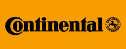 Continental - MSC Pneus